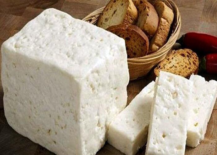 عوارض وحشتناک مصرف پنیر با گوجه، خیار و هندوانه
