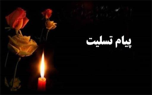 دانشجوی دکتری دانشگاه علم و صنعت درگذشت