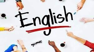 معرفی بهترین کتاب ها برای یادگیری لیسنینگ زبان انگلیسی