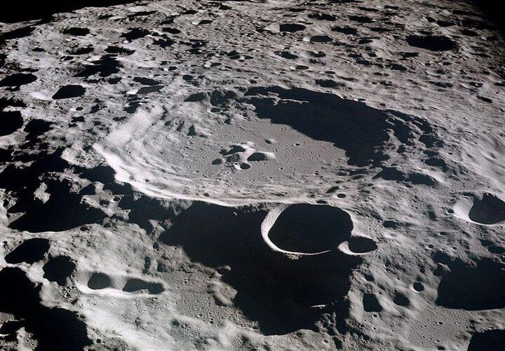 ماه امشب در کمترین فاصله از زمین قرار میگیرد