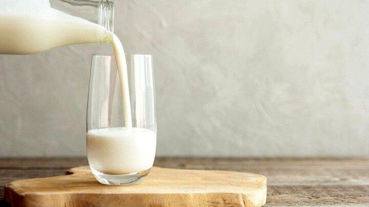 خطرات مرگبار مصرف مداوم شیر!