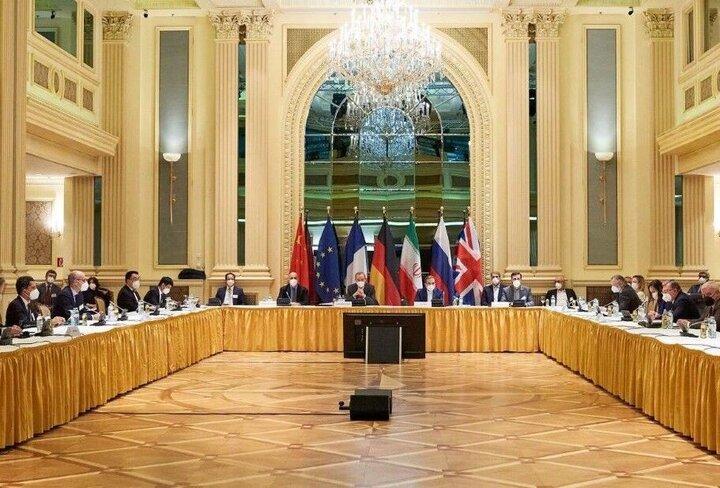 نشست کمیسیون مشترک برجام فردا از سر گرفته میشود
