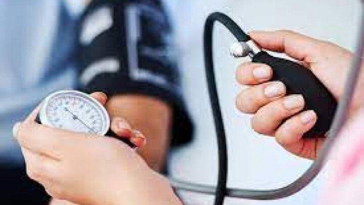 کاهش فشار خون بالا در ۵ دقیقه بدون استفاده از دارو