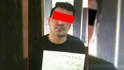 تجاوز به ۱۳ دختر و پسر مشهدی توسط «کرکس موتور سوار»