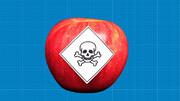 ۷ غذایی که موجب بیماری جدی و حتی مرگ میشوند