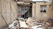 انفجار هولناک کپسول گاز در بابل / ۲ نفر جانباختند