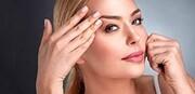 مزایای روزه گرفتن برای پوست و بدن؛ از روشن شدن پوست تا درمان آکنه و اگزما