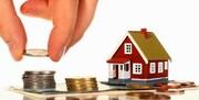 تغییرات قیمت مسکن در تهران فروردین ۱۴۰۰ / خانه ارزان شد یا گران؟