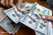 قیمت دلار و یورو ۷ اردیبهشت ۱۴۰۰