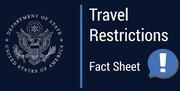 محدودیت سفر دانشجویان ایران به آمریکا لغو شد