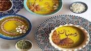 روزه داران در وعده سحر و افطار این غذاها را نخورند