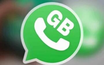 دریافت تماسهای واتساپ بدون اینترنت!