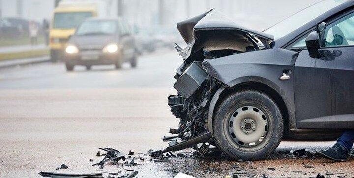 افزایش عجیب قربانیان تصادفات در تهران