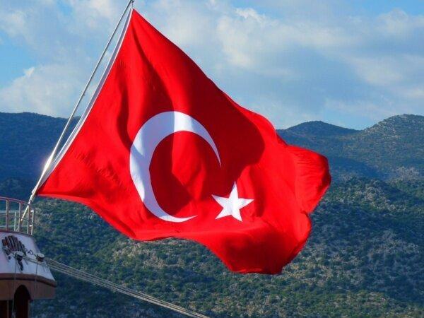 ترکیه خواستار توقف جنایات شهرک نشینان تندرو در قدس شد