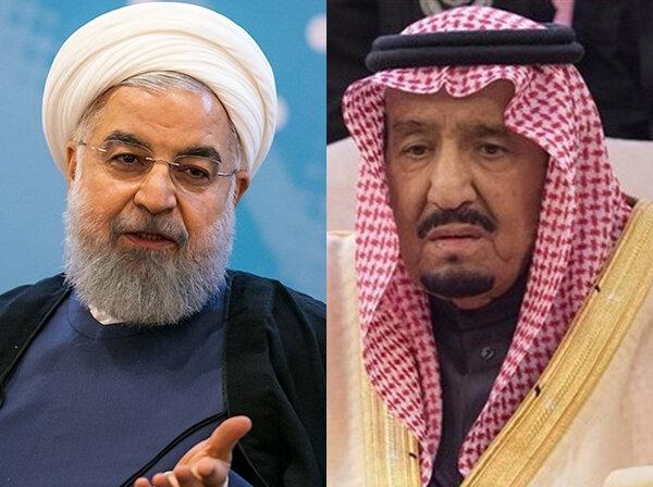 جزییات مذاکرات ایران و عربستان در بغداد چه بود؟