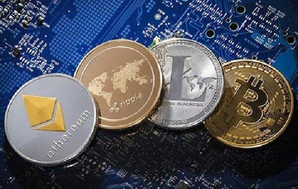 پولهای دیجیتال در ایران به کجا میرسند؟ / نظر وزیر ارتباطات درباره آینده رمز ارزها