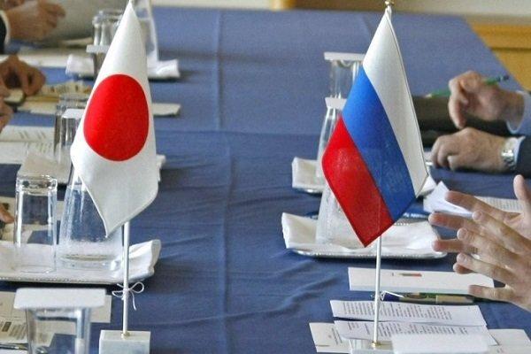مذاکره، راهکار حل مناقشه مرزی با روسیه است