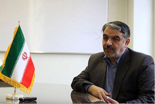 اصولگرایان رییسجمهوری را یک شغل میبینند نه یک موقعیت برجسته اجرایی / جبهه اصلاحات ایران برای ارائه یک نظر واحد تشکیل شده است