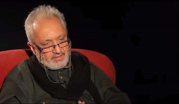 اتهام سنگین به نهاد ریاست جمهوری در تلویزیون؛ گرای ترور سردار سلیمانی را داده بودند! / فیلم