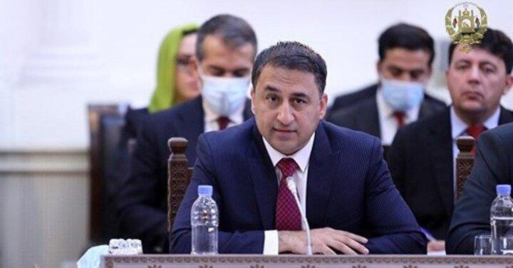 بازداشت بیش از ۴۰۰ عضو داعش در افغانستان
