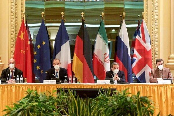 نشست کمیسیون مشترک برجام ساعت ۱۷:۳۰ به وقت تهران برگزار میشود