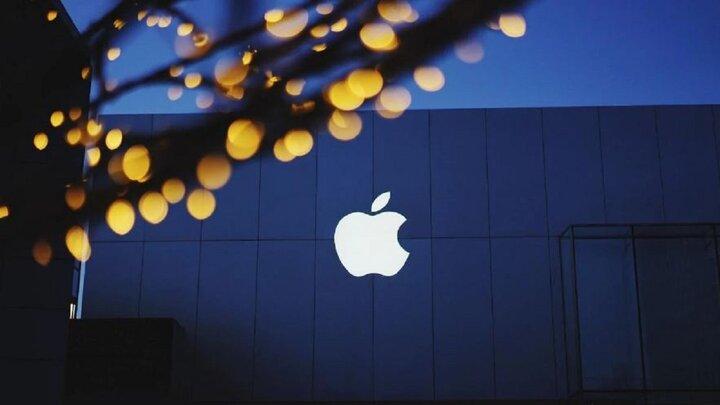 گروههای تجاری آلمان از شرکت اپل شکایت کردند