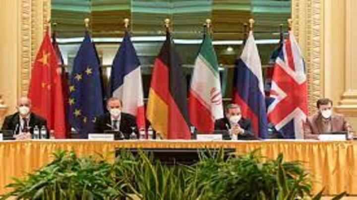 هدف همه شرکت کنندگان مذاکرات وین احیای کامل برجام است