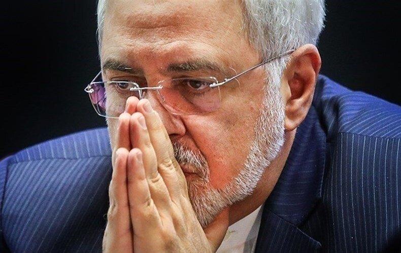 فریدون مجلسی: ظریف برای خودش آینده سیاسی خاصی متصور نیست / این تئوریهای توطئه به کسانی میچسبد که برنامههای خاص دارند