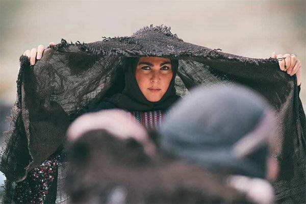 ادامه تصویربرداری «جشن سربرون» در خاوران
