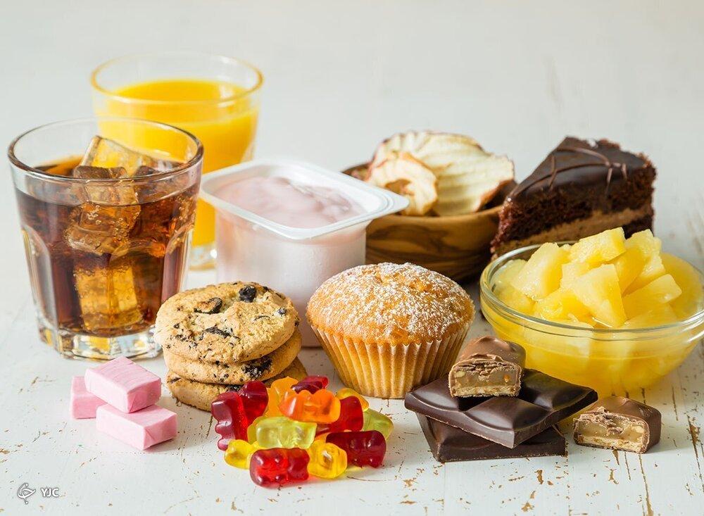 ۶ نکته کلیدی در رژیم غذایی برای پیشگیری از سرطان
