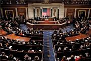 نامه ۲۲۰ نماینده کنگره به بایدن برای تشدید مواضع علیه ایران
