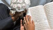 ۳۷ درصد جوانان ایرانی انگیزه ازدواج ندارند