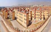سالانه ۷۰۰ هزار واحد مسکونی نیاز کشور است