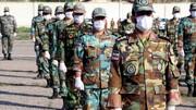 آیا حقوق همه سربازها افزایش یافته است؟