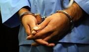 ماجرای سرقت خودرو سواری با کودک ٣ ساله در مشهد
