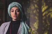 عذرخواهی آناهیتا درگاهی بخاطر سوتی جنجالیاش /فیلم