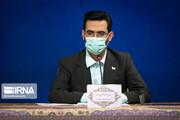 واکنش آذریجهرمی به ادعای نماینده مجلس درباره بودجه پنهان در وزارت ارتباطات
