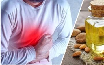 درمان نفخ شکم با چند روش ساده و کاربردی