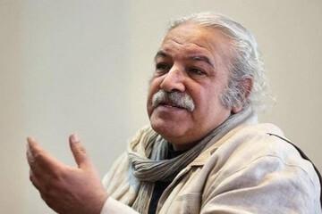 رسول نجفیان مهمان محمد صالحاعلا در رادیو تهران شد