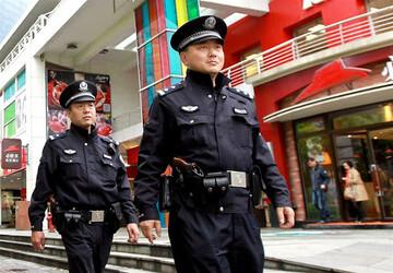 چند زخمی در پی حمله با سلاح سرد به مهدکودکی در چین