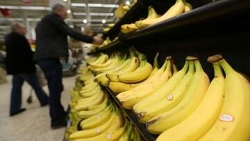 نرخ جدید میوههای نوبرانه در بازار / جدول