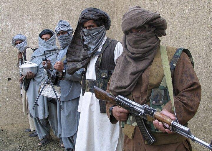 سرکرده ارشد طالبان در افغانستان کشته شد