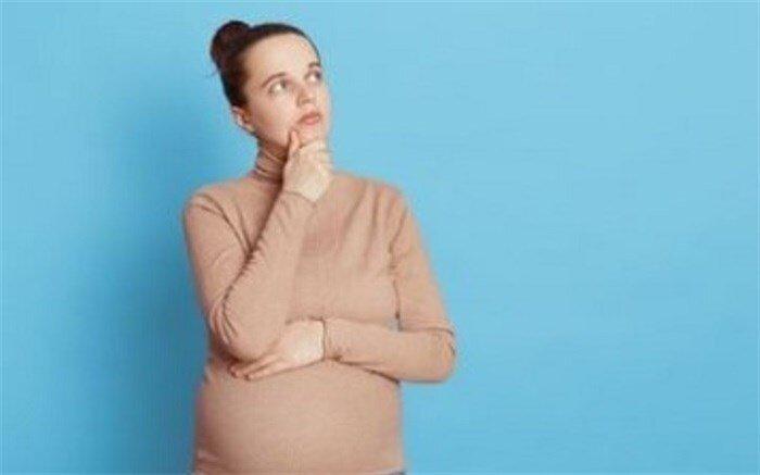 فواید و مضرات خوردن سیر در دوران بارداری