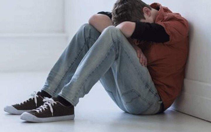 آمار بیماران روانی بستری در کشور افزایش یافت