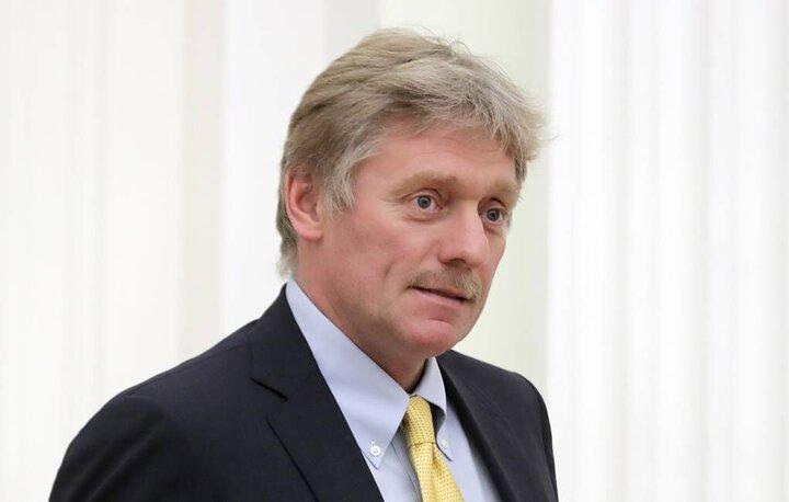مخالفت کرملین با پیشنهاد زلنسکی برای دیدار با پوتین