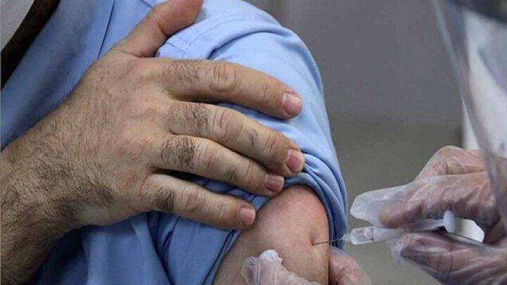 جزئیات نحوه گرفتن نوبت واکسن کرونا