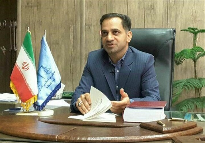 ۱۰ تروریست تکفیری در کرمان دستگیر شدند