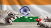 کدام علایم در کرونای هندی شایعتر است؟