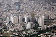 آیا نرخ اجارهبها در تهران تعدیل خواهد شد؟