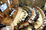 رد صلاحیت بیسابقه کاندیداهای اصلاحطلب انتخابات شوراها / تایید صلاحیت تنها ۲ نفر